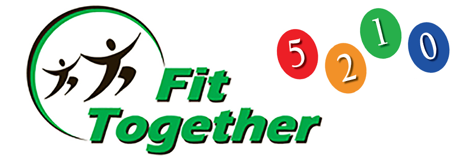 Fit Together NWCT